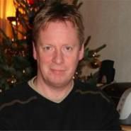 myoble's profile photo