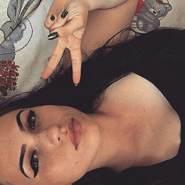 user_xvri409's profile photo