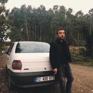 burakg352's profile photo