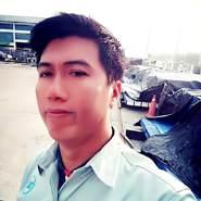 user_knp30124's profile photo