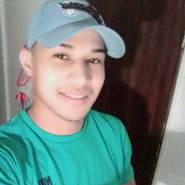 javierm1563's profile photo