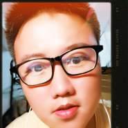 luyuchen's profile photo