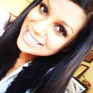 annaduvale05's profile photo