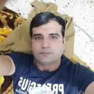 islamz10's profile photo