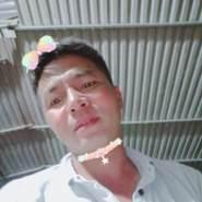 chinhd23's profile photo