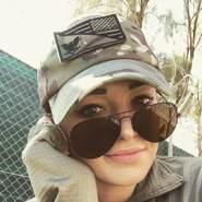 militiadilbert_58's profile photo