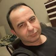 huseyinv37's profile photo