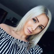 alexsandraajoke1's profile photo