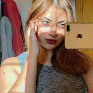 lamyaea5's profile photo