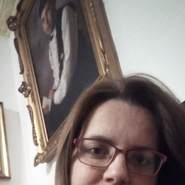 vanesas106's profile photo