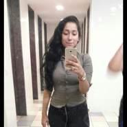 loubna133's profile photo