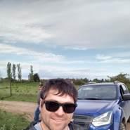 cesar72910's profile photo