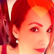 roxita8's profile photo