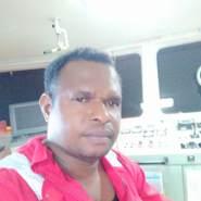 renolh4's profile photo