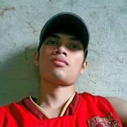 jojor713's profile photo