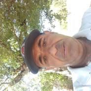 robertos1458's profile photo
