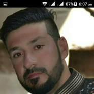 asifa3072's profile photo
