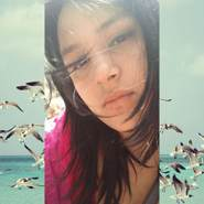 natalys61's profile photo