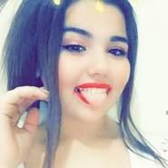 Nouure's profile photo