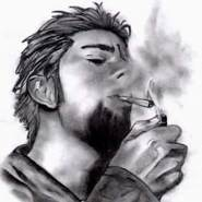 user_utqa7253's profile photo