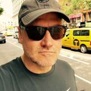 frankchristopher509's profile photo