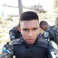 danilob266's profile photo