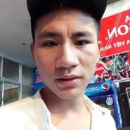 hieun321's profile photo