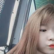 trieuv2's profile photo