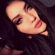 fofasha's profile photo