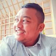 rezaa637's profile photo