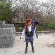 nazmid19's profile photo