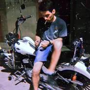 francon119's profile photo