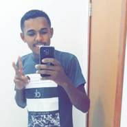 pauloa976's profile photo