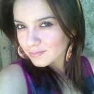 paolaj60's profile photo