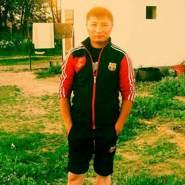 aisank5's profile photo