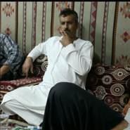 mohammads736's profile photo