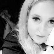 nellibarnes2088's profile photo