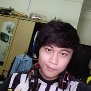 hieu429's profile photo