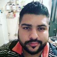 diegoa2992's profile photo