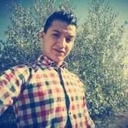 user_aylbc97456's profile photo