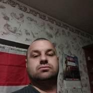 rastislavc's profile photo
