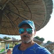 bill0631's profile photo