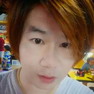 YOSHIDA48's profile photo