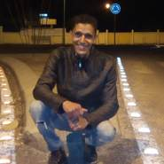 divdasd's profile photo