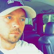 brandond239's profile photo