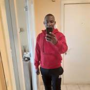 abdoulayen22's profile photo