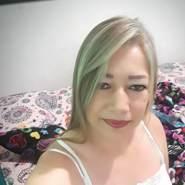 marinaa51's profile photo