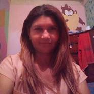lucya397's profile photo