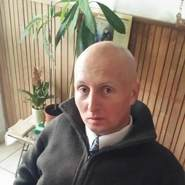 kisszoltan4's profile photo