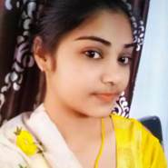sakshi42's profile photo